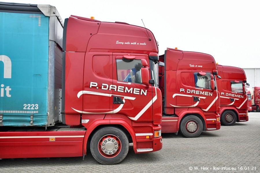 20210116-PDaemen-00266.jpg