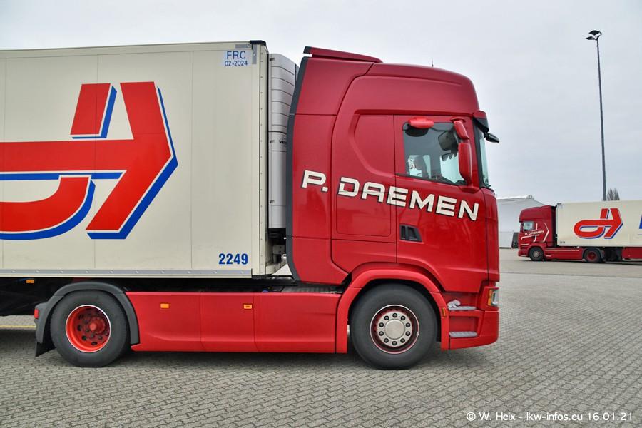 20210116-PDaemen-00277.jpg