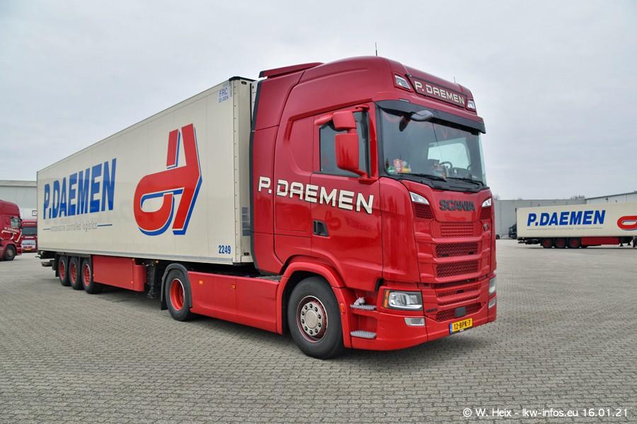 20210116-PDaemen-00278.jpg