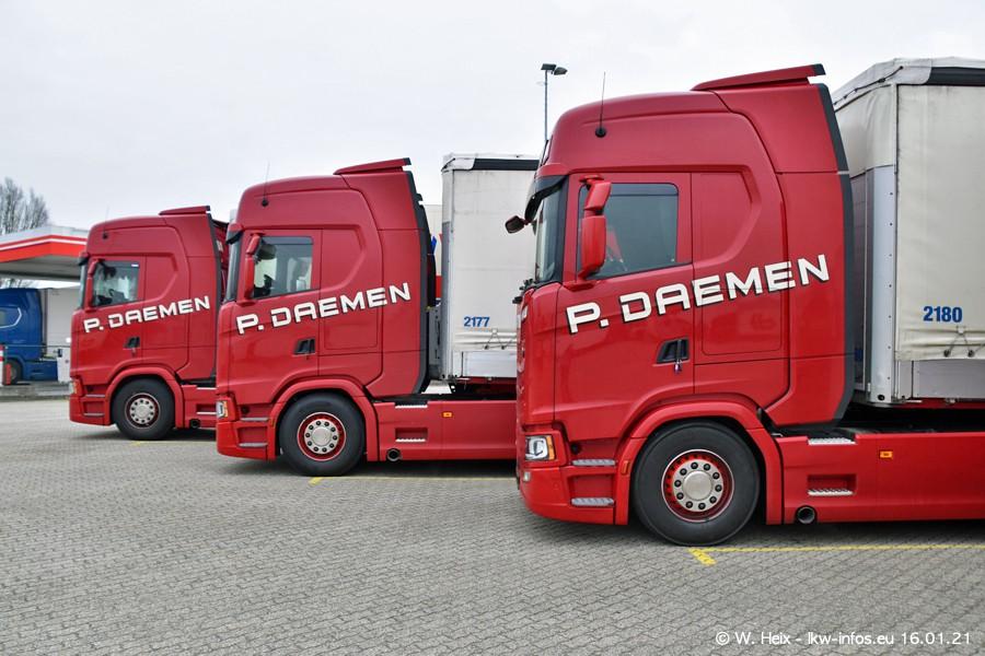 20210116-PDaemen-00301.jpg