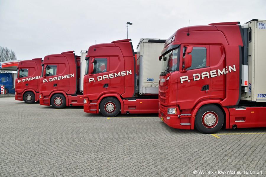 20210116-PDaemen-00302.jpg