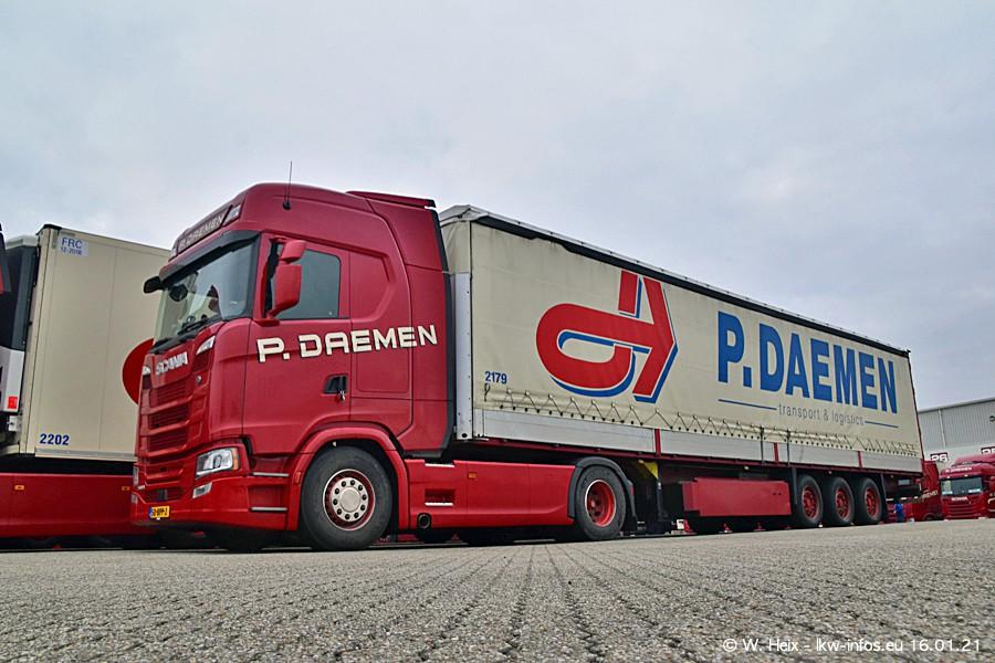 20210116-PDaemen-00311.jpg