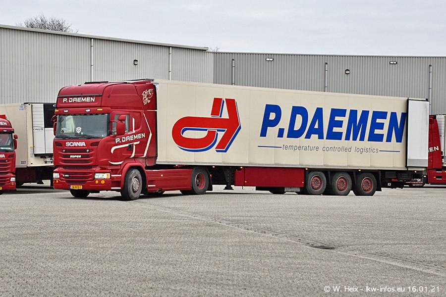 20210116-PDaemen-00313.jpg