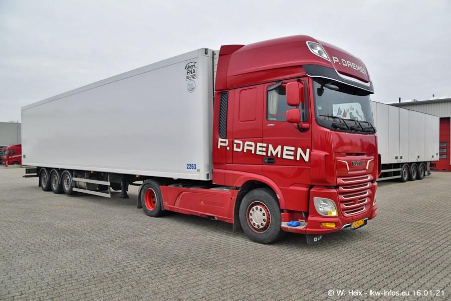 20210116-PDaemen-00319.jpg