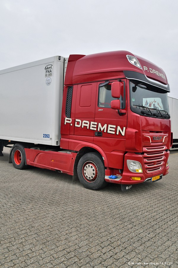 20210116-PDaemen-00320.jpg