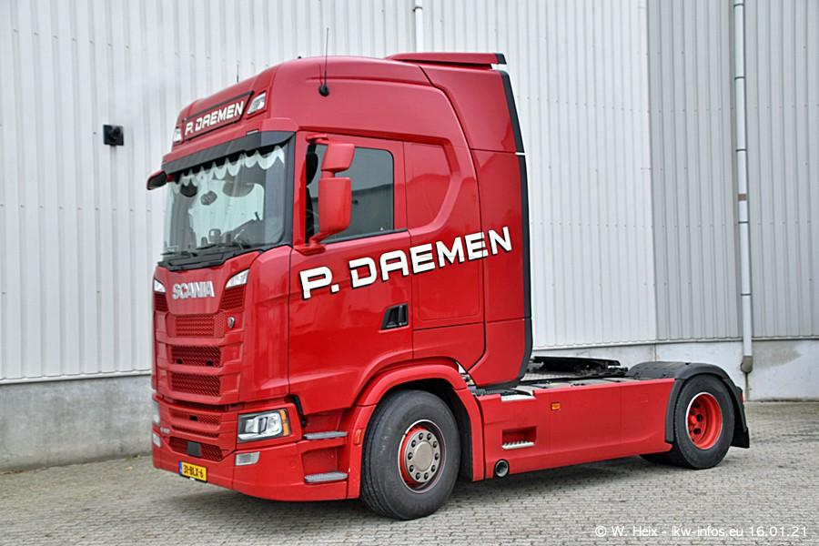 20210116-PDaemen-00334.jpg