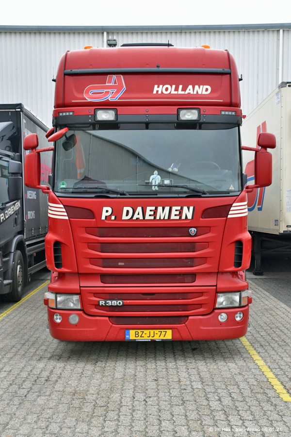 20210116-PDaemen-00340.jpg