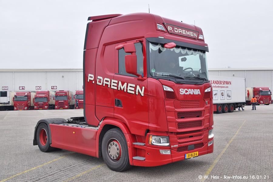 20210116-PDaemen-00370.jpg