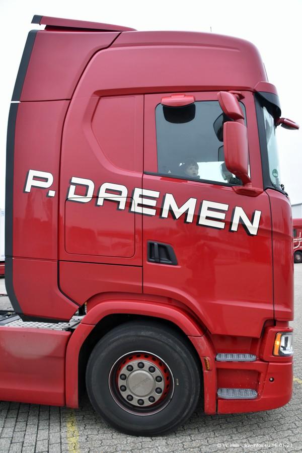 20210116-PDaemen-00372.jpg
