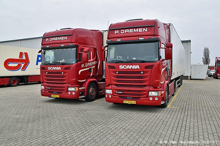 20210116-PDaemen-00388.jpg
