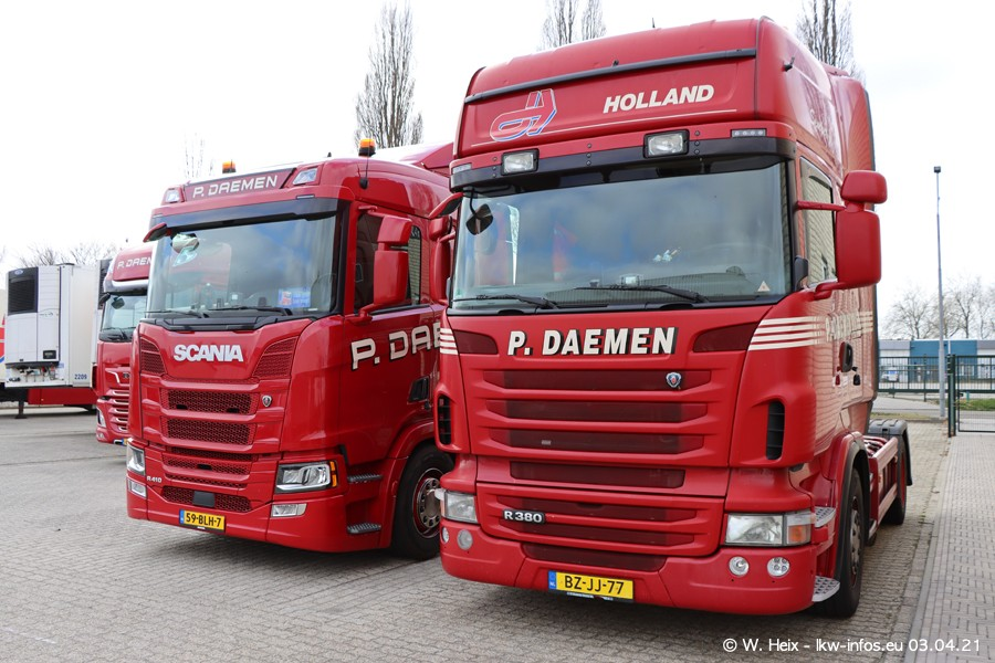 20210403-Daemen-00055.jpg