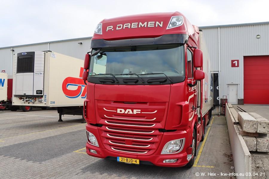 20210403-Daemen-00189.jpg