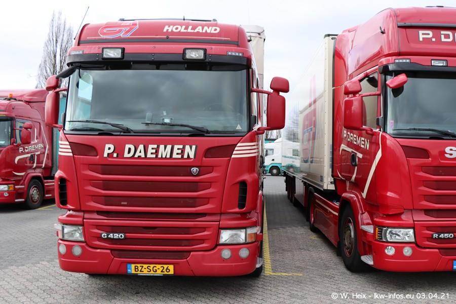 20210403-Daemen-00283.jpg