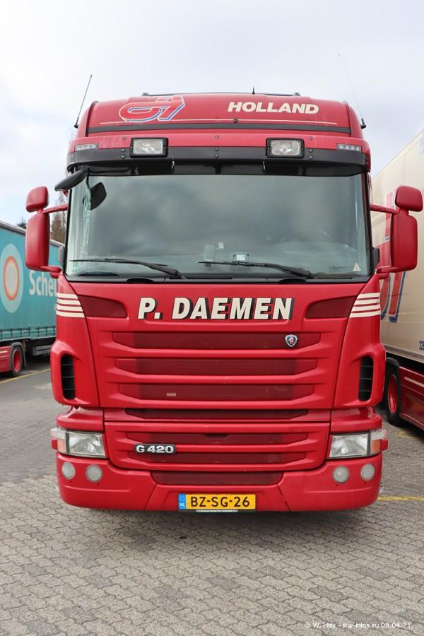 20210403-Daemen-00284.jpg