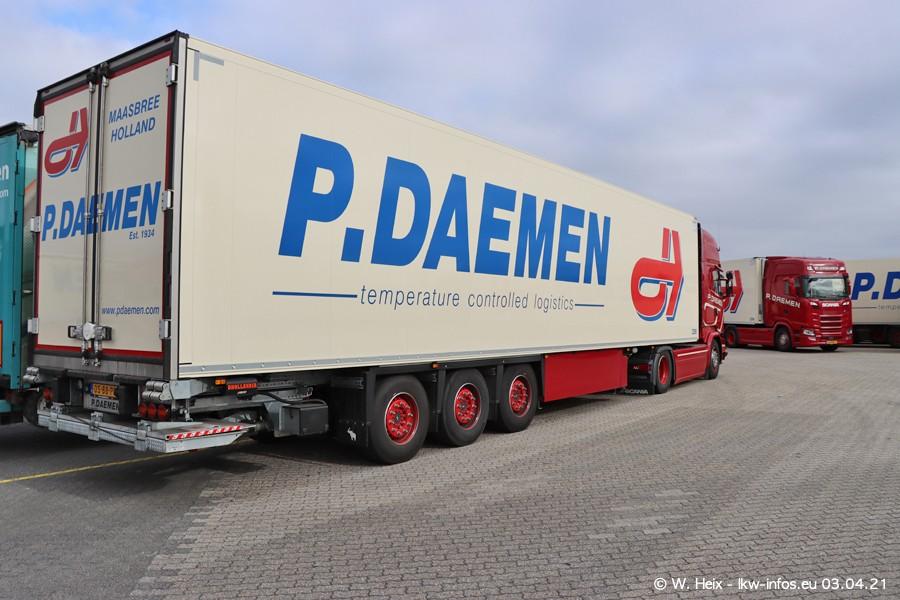 20210403-Daemen-00332.jpg