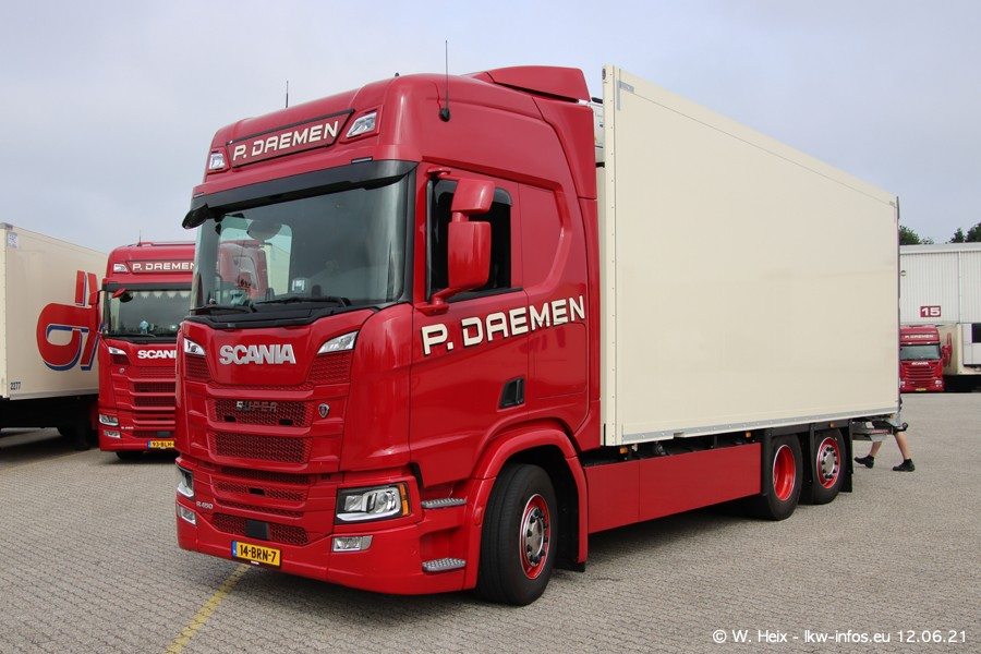 20210612-Daemen-00028.jpg