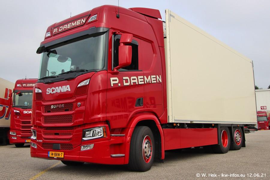 20210612-Daemen-00029.jpg