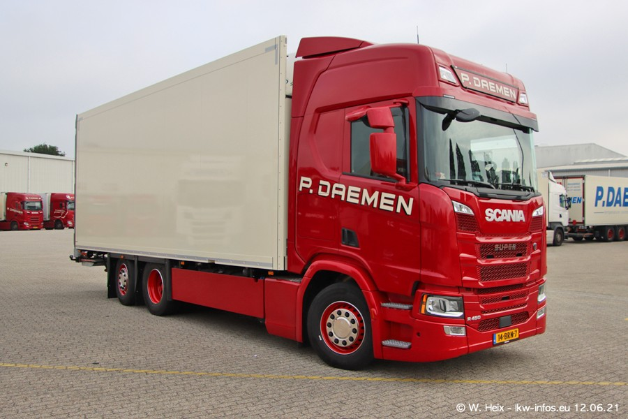 20210612-Daemen-00034.jpg