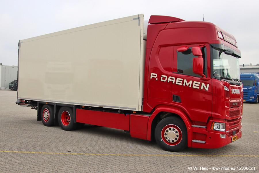20210612-Daemen-00036.jpg