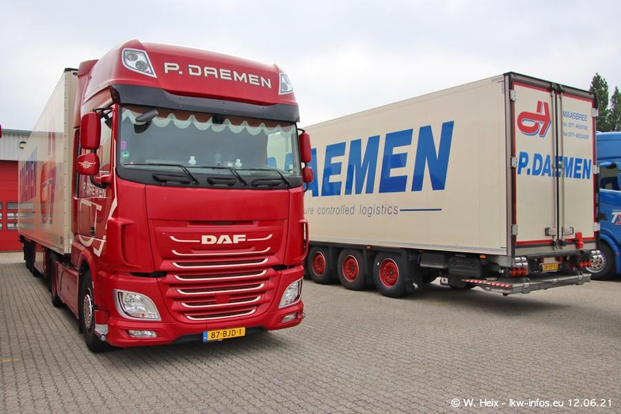 20210612-Daemen-00082.jpg