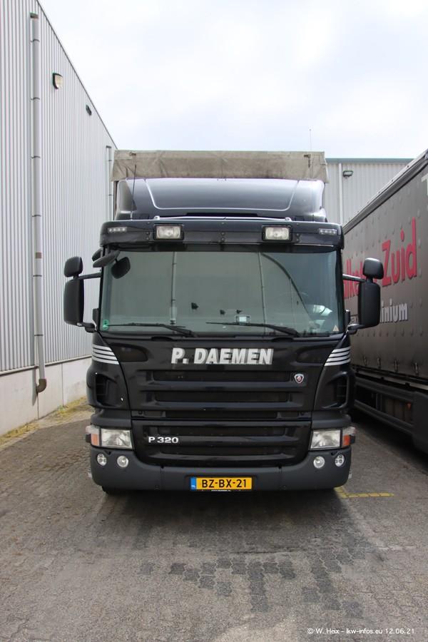 20210612-Daemen-00139.jpg