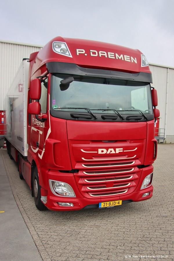 20210612-Daemen-00150.jpg