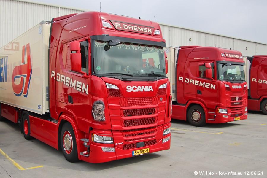 20210612-Daemen-00172.jpg