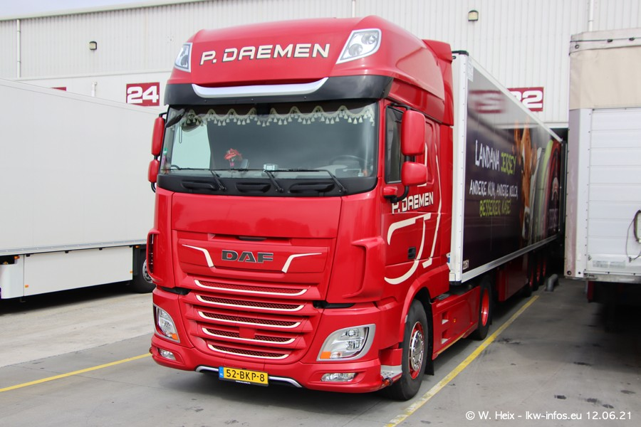 20210612-Daemen-00210.jpg