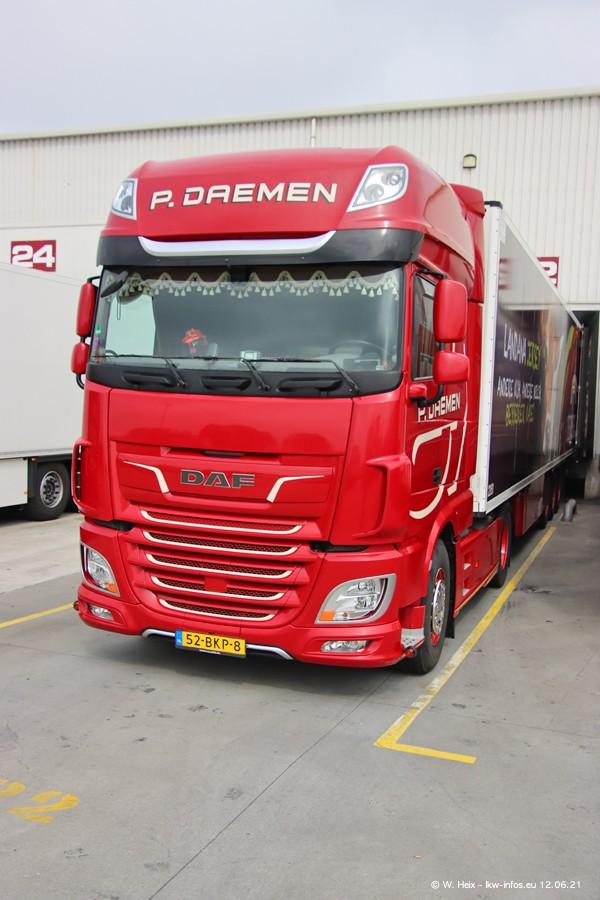 20210612-Daemen-00211.jpg
