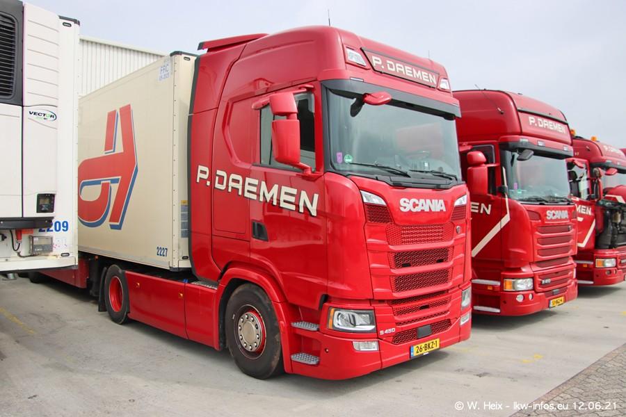 20210612-Daemen-00230.jpg