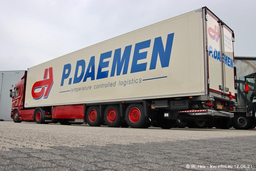 20210612-Daemen-00244.jpg