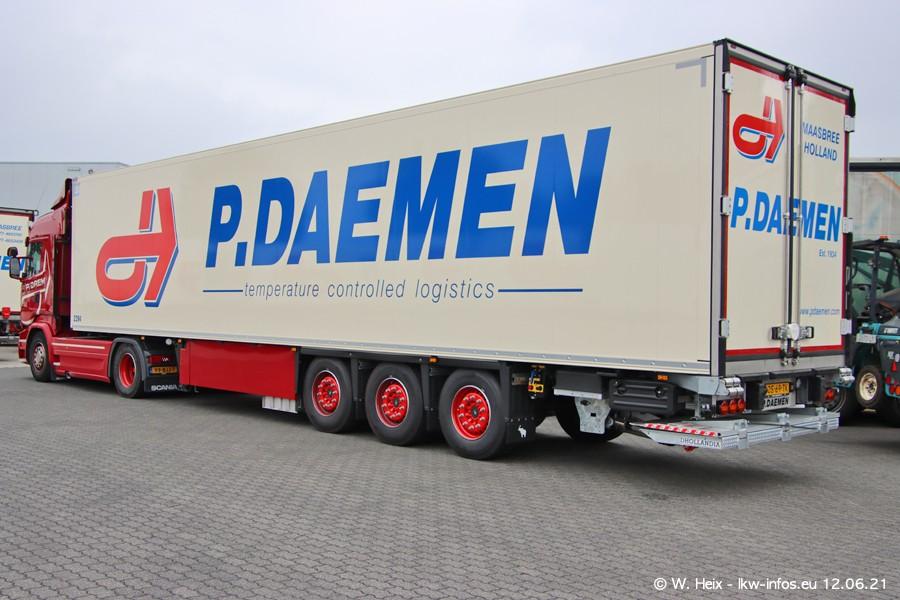 20210612-Daemen-00252.jpg