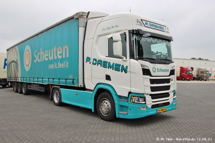 20210612-Daemen-00256.jpg