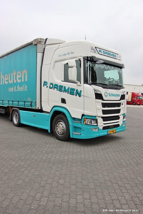 20210612-Daemen-00257.jpg
