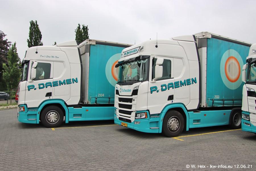 20210612-Daemen-00271.jpg