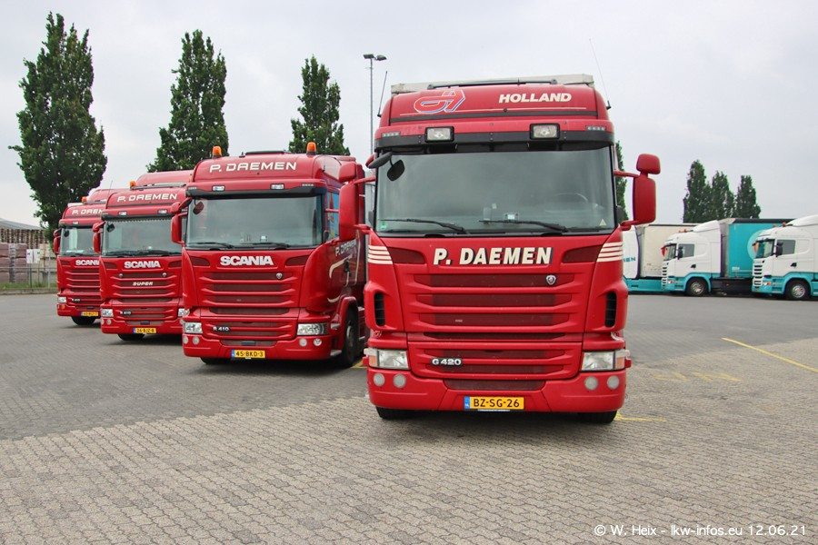 20210612-Daemen-00310.jpg