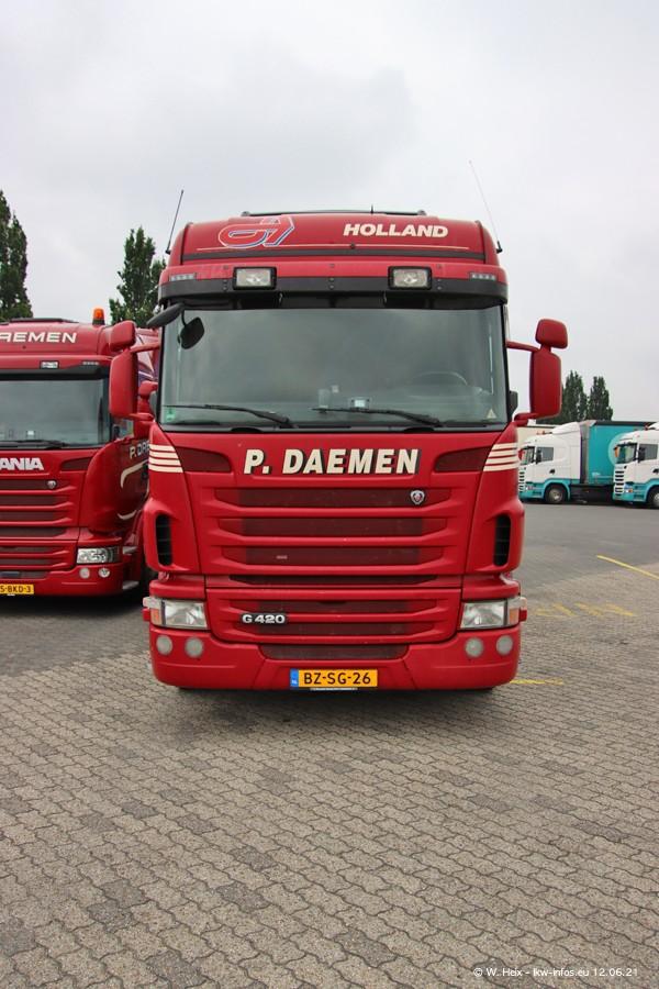 20210612-Daemen-00311.jpg