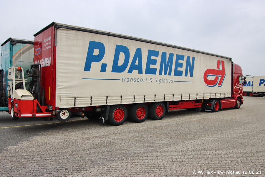 20210612-Daemen-00325.jpg