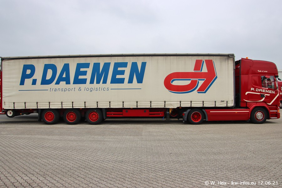 20210612-Daemen-00326.jpg