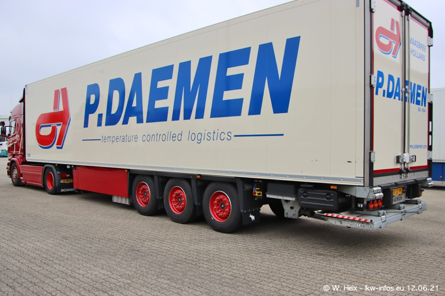 20210612-Daemen-00376.jpg