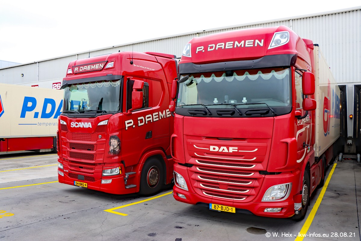 20210828-Daemen-00114.jpg