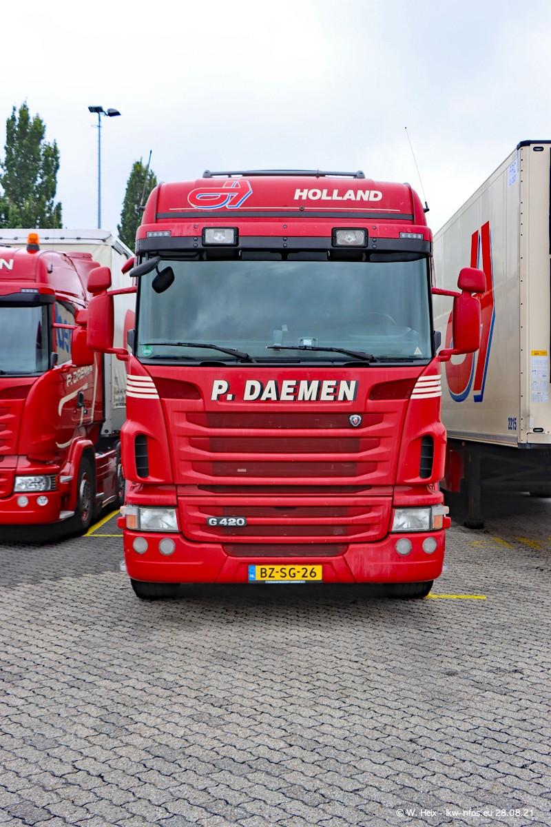 20210828-Daemen-00167.jpg