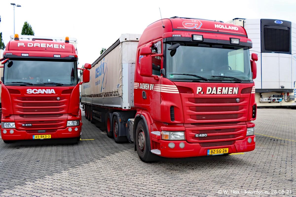 20210828-Daemen-00170.jpg