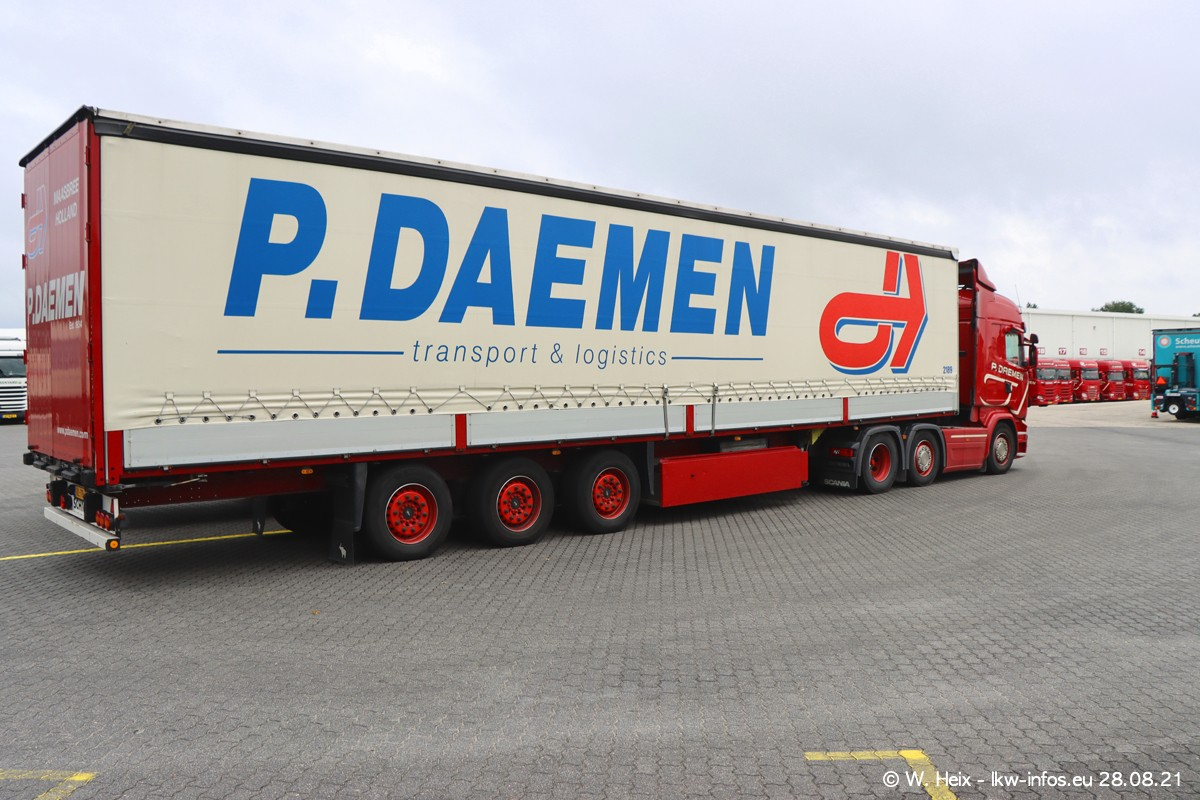 20210828-Daemen-00200.jpg