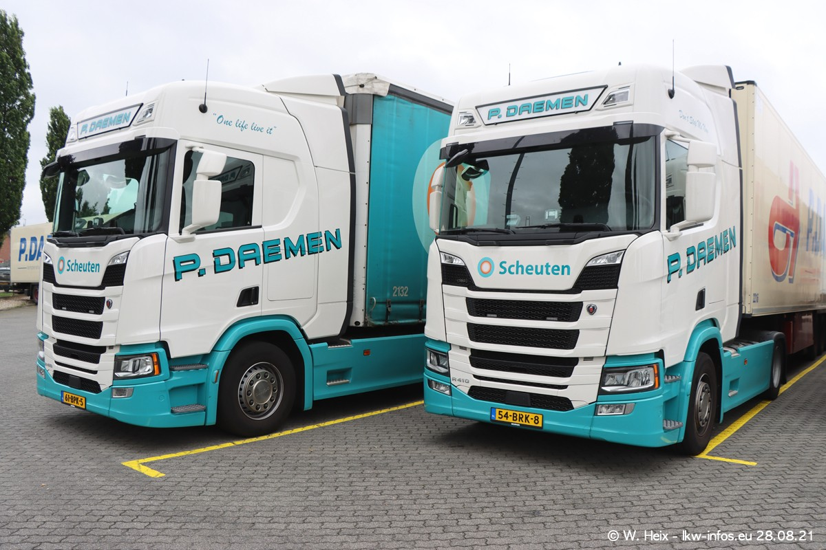 20210828-Daemen-00216.jpg