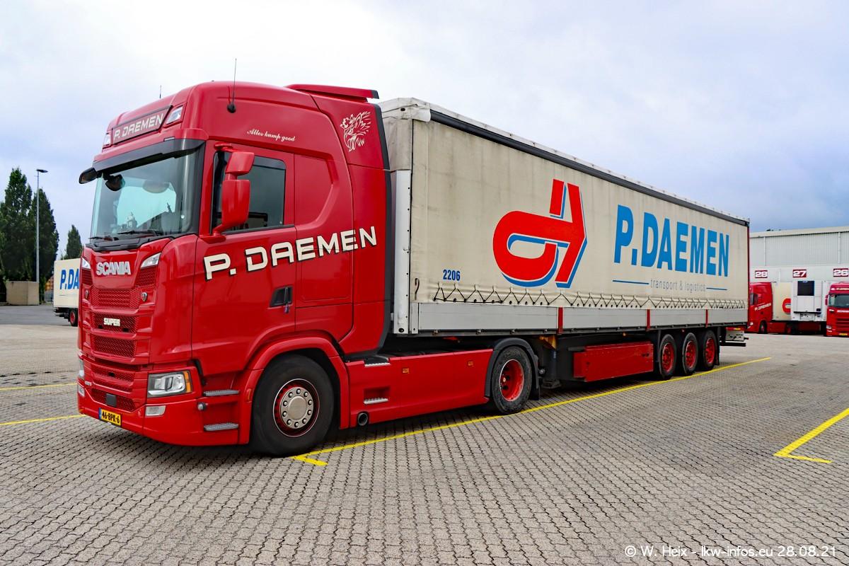 20210828-Daemen-00288.jpg