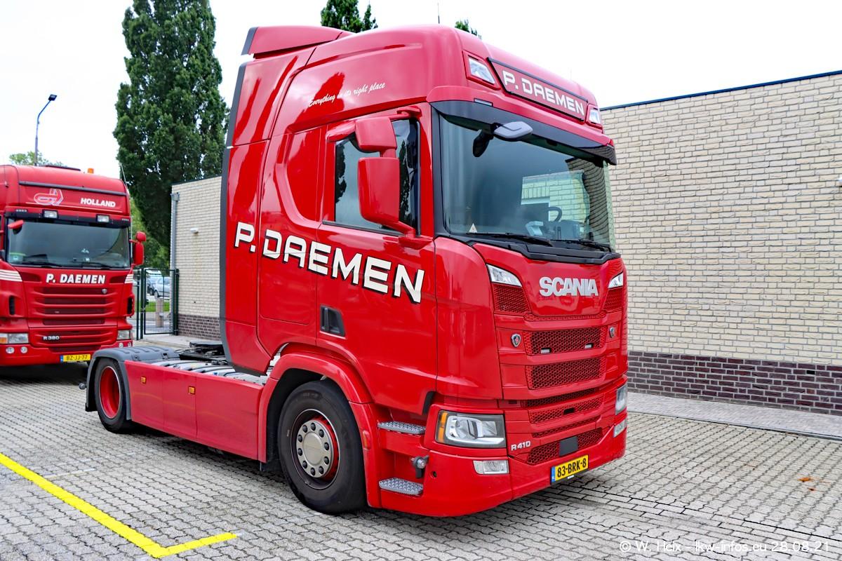 20210828-Daemen-00320.jpg
