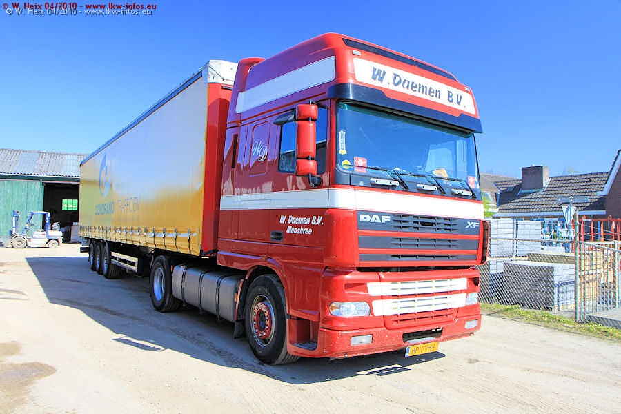 W-Daemen-Maasbree-170410-001.jpg