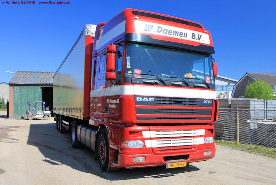W-Daemen-Maasbree-170410-002.jpg