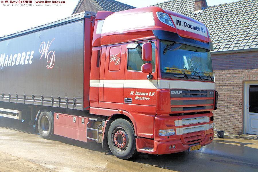W-Daemen-Maasbree-170410-007.jpg